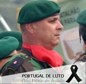 Paulo Ferro