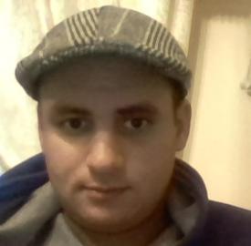 Danilo Antonio
