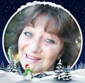Kathy Julius