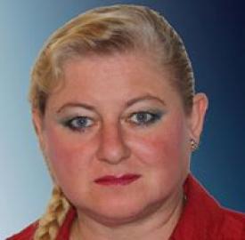 Angelika Prox-Dampha