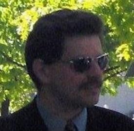 Andrei Madalin Mocanu