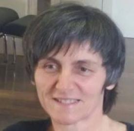 Gisela Holzner