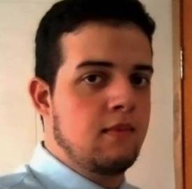 José Agnaldo Silva Junior