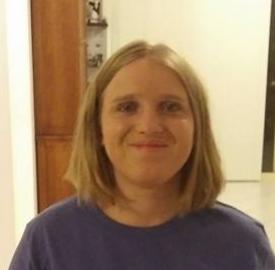 Taryn Feldmann