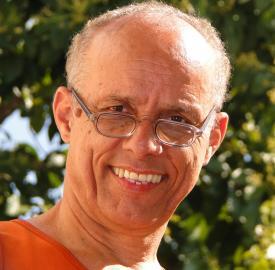 Edgard Ferreira Dos Santos