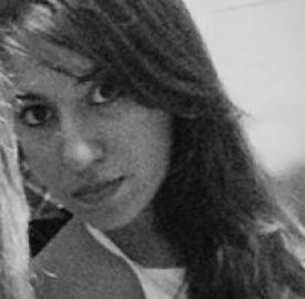 Daniela Navarro Santiago