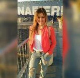 Marilon