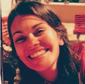 Sandra Soriano Díez
