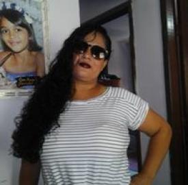 Helena Maria Barbosa