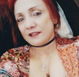Estella Agamez