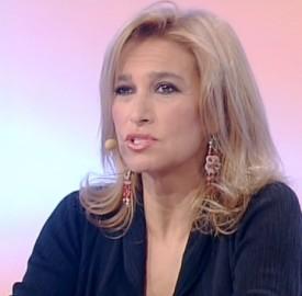 Grazia De Michele ad