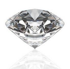Dalle ceneri al diamante della persona cara