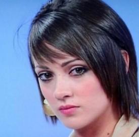 Teresa Cilia, ex di Tommaso Scala