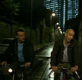 Italia 1: il film 'Chiedimi se sono felice'