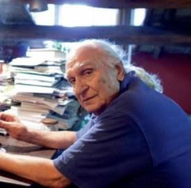 Marco Pannella per l'amnistia