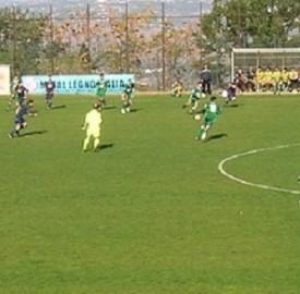 Calcio: presentazione Lega Pro