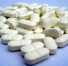 Medicine tradizionali contro l'influenza