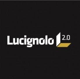 Italia 1: il rotocalco 'Lucignolo 2.0'