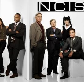 Rai 2: la serie tv