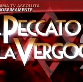 Canale 5: 'Il Peccato e la Vergogna 2'