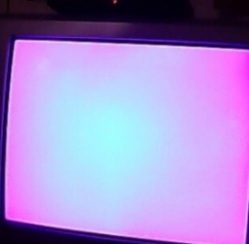 Stasera in tv: ecco cosa vedere