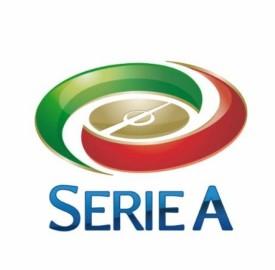 Tabella trasferimenti calciomercato Serie A