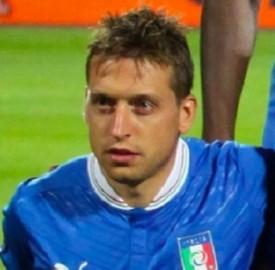 Calciomercato: la Juve pensa anche a Giaccherini