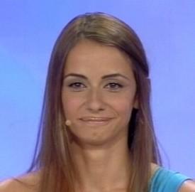 Anticipazioni puntata Uomini e Donne, Anna Munafò