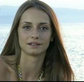 Anticipazioni Uomini e Donne, Anna Munafò, news