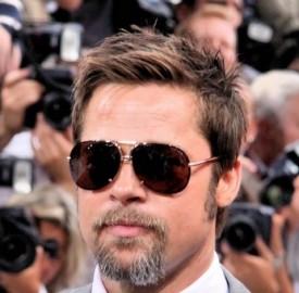 Su Cinema Energy c'è Brad Pitt con 'Seven'