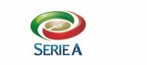 Pronostici e probabili formazioni Serie A