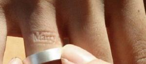 #4 Hidden Message Ring - Mensagens escondidas 3