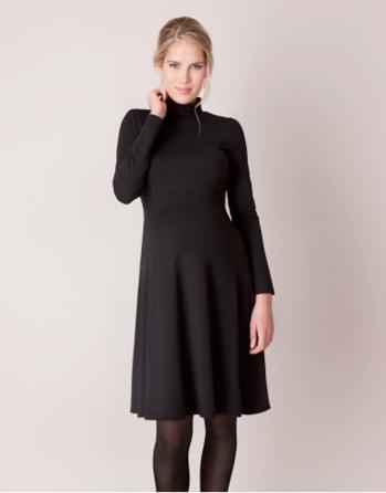 L'abito di Seraphine indossato da Kate Middleton