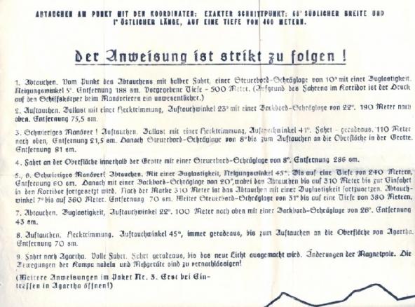 Texto ampliado del documento