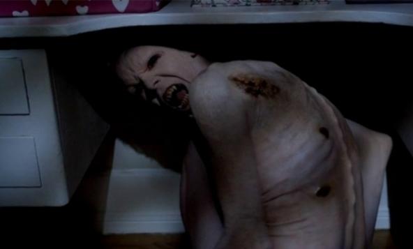 Amytiville: El despertar (Foto: IMDB)