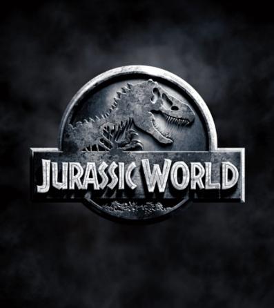 Jurassic World (Foto: IMDB)