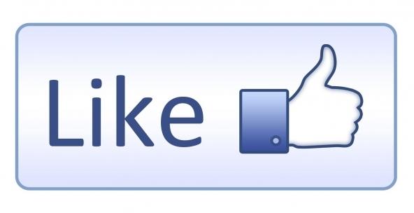 Facebook, un thermomètre de notre vie?
