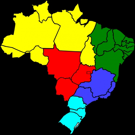 Dilma divulga o nome do Ministro da Cultura
