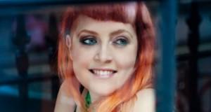 Noemi, da Sanremo a The Voice