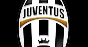 Juventus in Europa League: più ranking e soldi