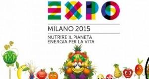Milano e l'Expo tanto atteso: ecco Guagliò
