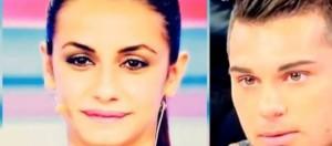 Uomini e donne news: Anna e Emanuele