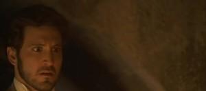 Anticipazioni Il Segreto, Tristan scopre Efren