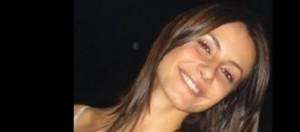 Uomini e donne oggi, news 11 aprile: Anna Munafò