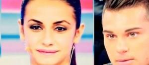 Uomini e donne oggi news: Anna e Emanuele
