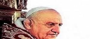 Papa Roncalli - il Papa buono Giovanni XXIII