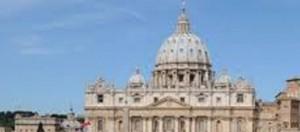 Roma si prepara alla canonizzazione dei due papi