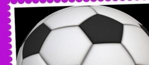 Spezia-Varese Serie B 2014: orario diretta Tv
