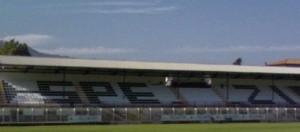 Spezia-Varese Serie B 2014: orario diretta
