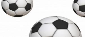 Varese di Serie B 2014: orario diretta Tv